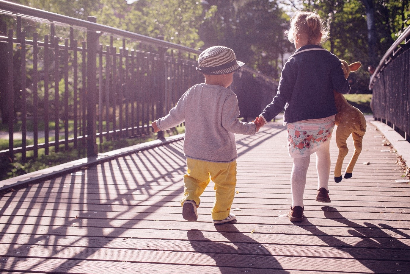De Leukste Kinderkleding.Hoe Vind Ik De Leukste Kinderkleding Liveintheliving Nl