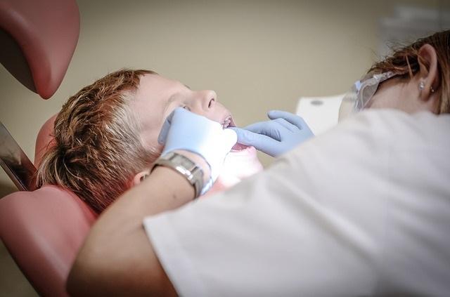 tandarts amsterdam plaatje
