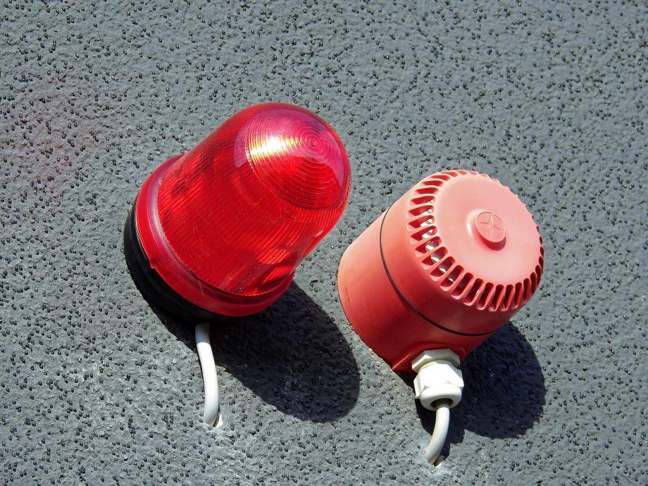 mistgenerator